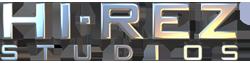 Hi_Rez_Logo1