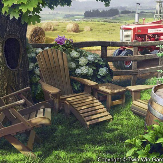 01_backyard