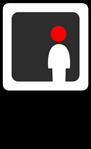 logo_mind_elevator_2
