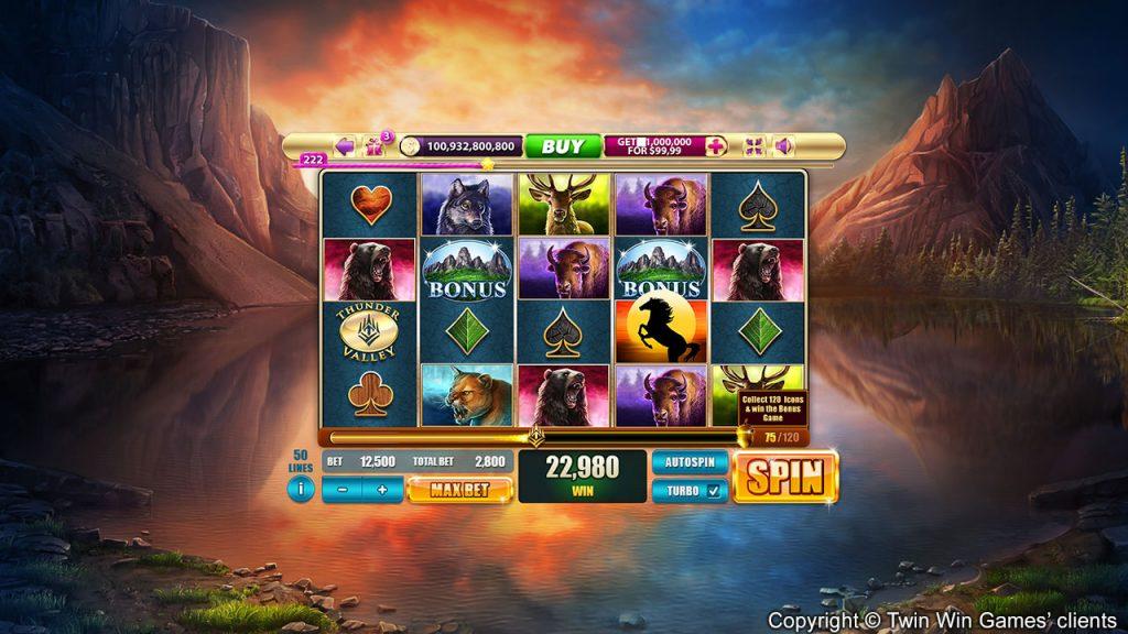 mountains_treasure_slot