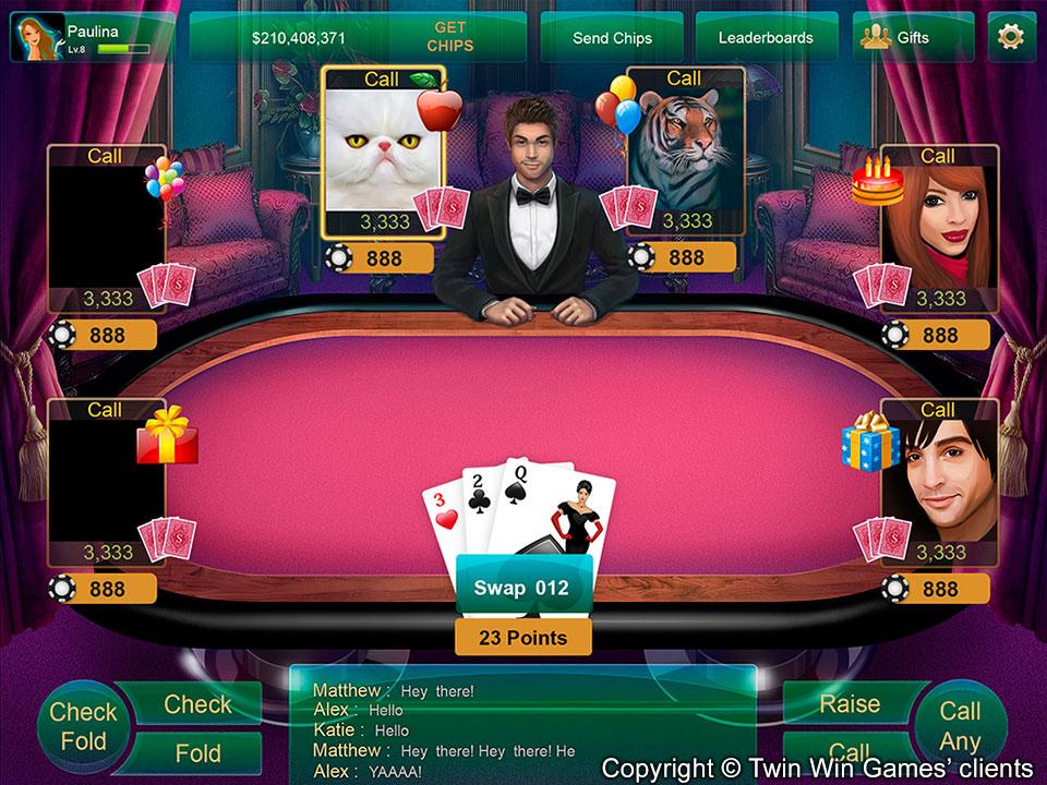 02_poker