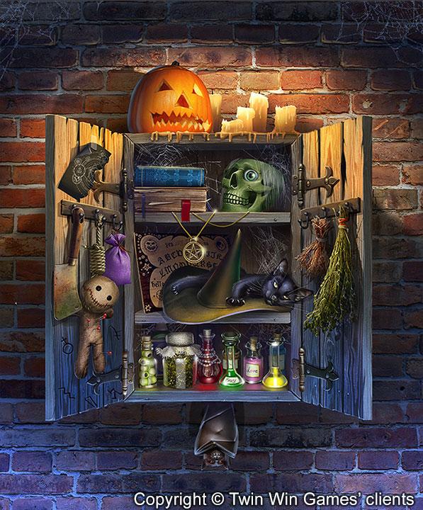 live_wallpapers_halloween_1