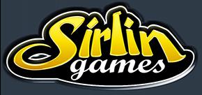 sirlin-logo